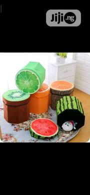 Fruit Storage Box | Home Accessories for sale in Lagos State, Lagos Island