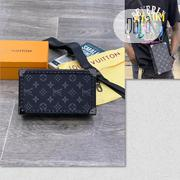 Louis Vuitton Soft Trunk Bag | Bags for sale in Lagos State, Ikorodu