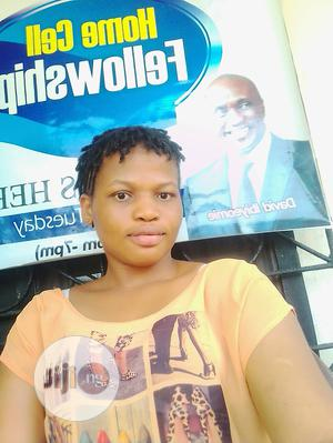 Office CV | Office CVs for sale in Rivers State, Abua/Odual