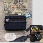 Dior Fashion Bag | Bags for sale in Lagos State, Ikorodu
