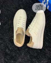 Adidas Originals Sneakers | Shoes for sale in Lagos State, Ikorodu