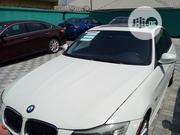 BMW 328i 2012 White   Cars for sale in Lagos State, Lekki Phase 1