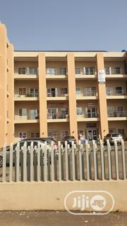 Shop Spaces Measuring 30sqm Available to Let at Utako, N1.5m – N1m | Commercial Property For Rent for sale in Abuja (FCT) State, Wuye