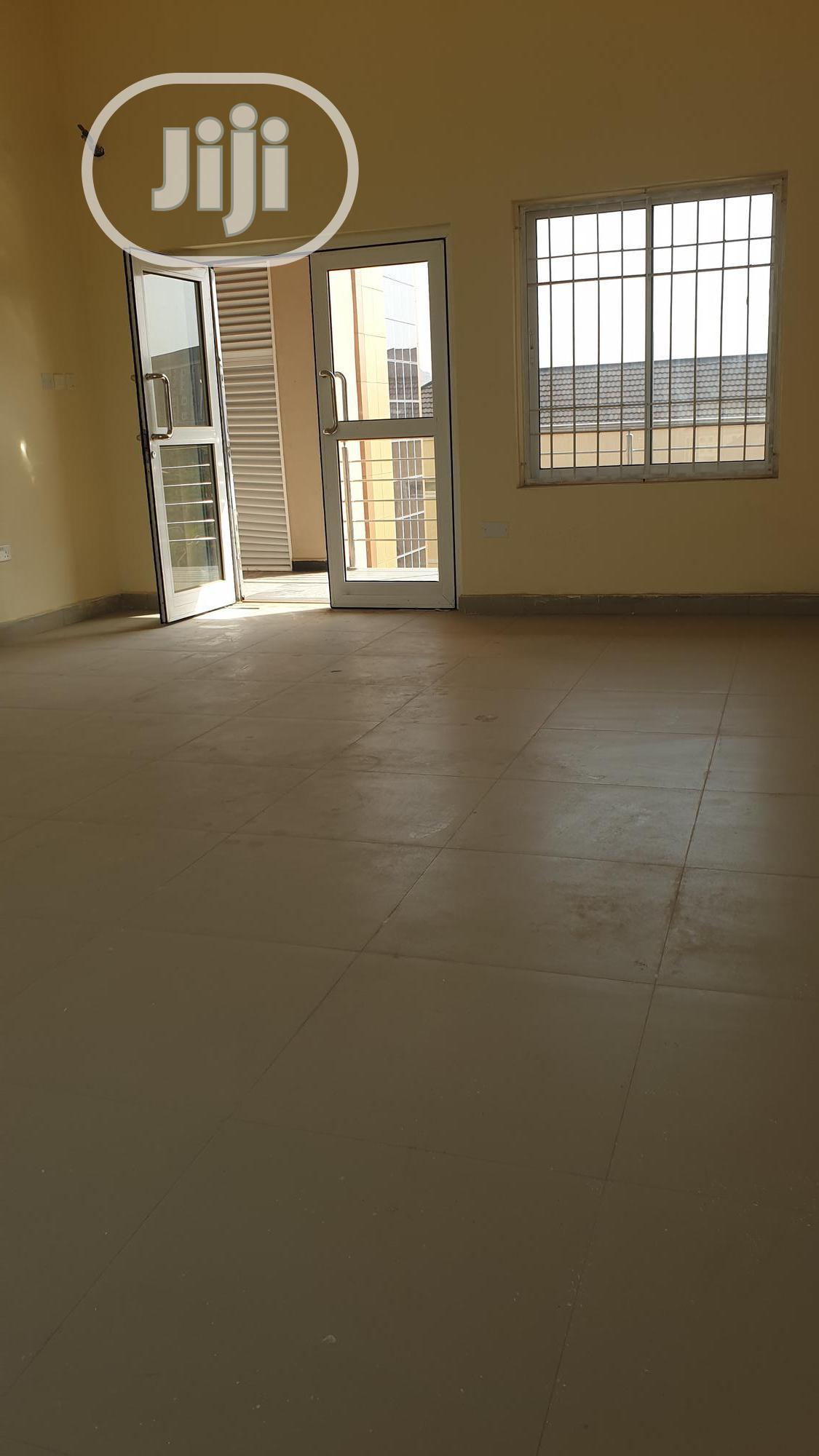 Shop Spaces Measuring 30sqm Available to Let at Utako, N1.5m – N1m | Commercial Property For Rent for sale in Wuye, Abuja (FCT) State, Nigeria