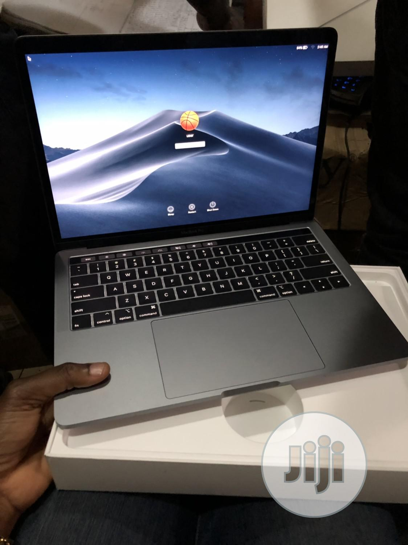 Laptop Apple MacBook Pro 16GB Intel Core I7 SSD 1T