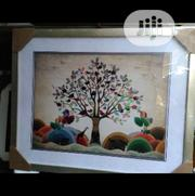Wall Art Work Frames   Home Accessories for sale in Lagos State, Lagos Island