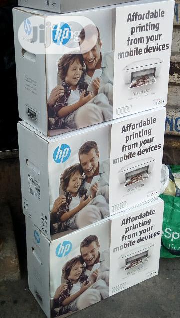 Hp Printer 4in1