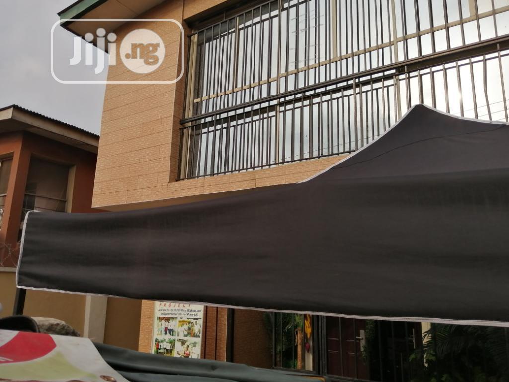10/10 Waterproof Gazebo Canopy Tents For Sale