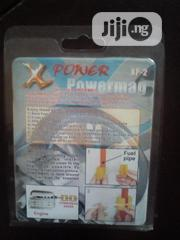 X Power Powermag Xp-2 Fuel Saver | Vehicle Parts & Accessories for sale in Ogun State, Odogbolu