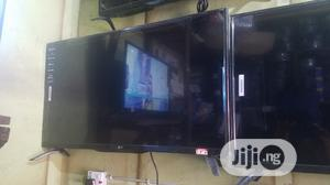 New LG Led Tv 43 Inches | TV & DVD Equipment for sale in Rivers State, Port-Harcourt