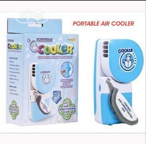 Portable Air Cooler | Home Appliances for sale in Rivers State, Port-Harcourt