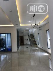 New 5 Bedroom Detached Duplex + BQ at Lekki Phase 1 For Rent | Houses & Apartments For Rent for sale in Lagos State, Lekki Phase 1