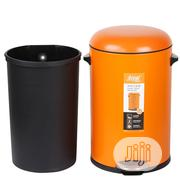 Luxury Mute Waste Bin | Home Accessories for sale in Lagos State, Agege