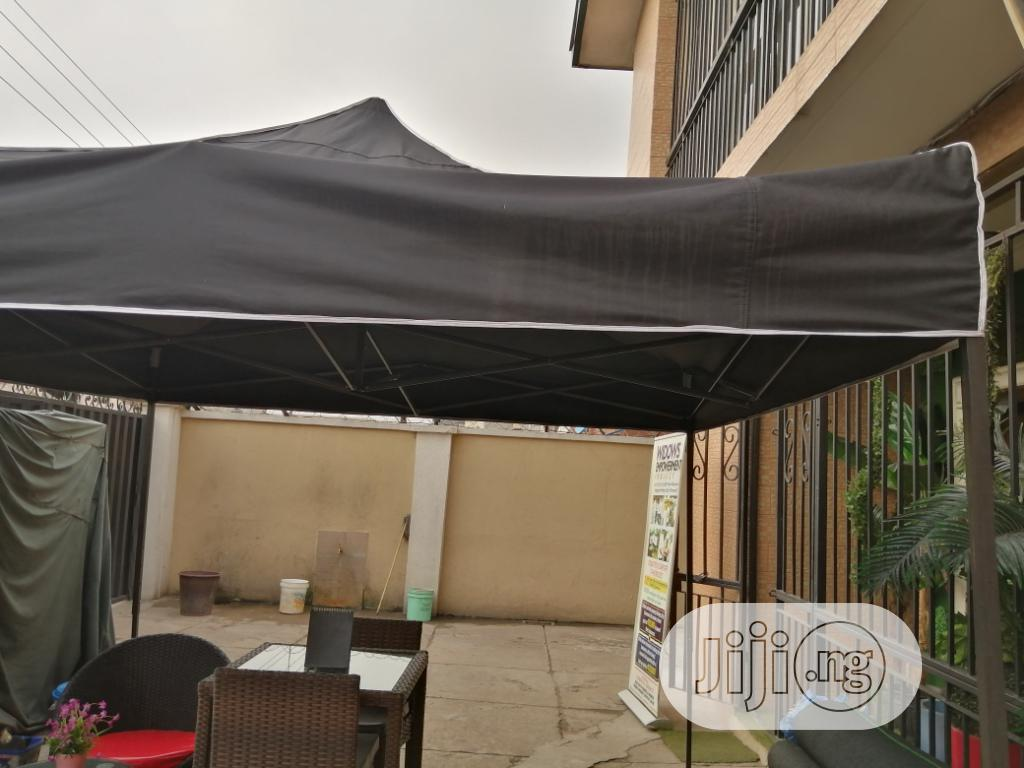 6/6 Gazebo Tents For Your Pet Shelters