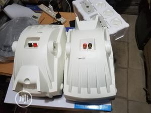 Yamaha Outdoor Speaker   Audio & Music Equipment for sale in Lagos State, Ojo