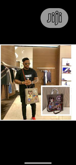 Gucci Handbag | Bags for sale in Lagos State, Surulere