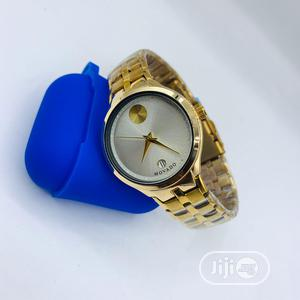 Movado Watch | Watches for sale in Lagos State, Surulere