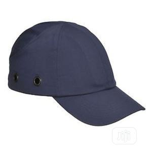Globalclique Smart Bump Cap   Clothing Accessories for sale in Lagos State, Victoria Island