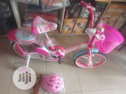 Children Bicycle Bike Size 16'' | Toys for sale in Lagos State, Ikeja