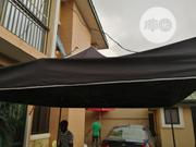2m/2m Gazebo Fold Able Tent For Sun Shades   Camping Gear for sale in Lagos State, Ikeja