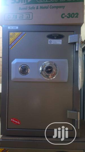 Fire Proof Safe | Safetywear & Equipment for sale in Lagos State, Amuwo-Odofin