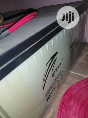 We Buy Scrap (Condemn) Inverter Batteries | Electrical Equipment for sale in Lagos State, Ojodu