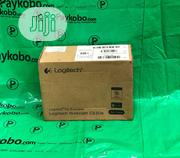 Logitech C930e Webcam 1080P HD Video - 90-degree View+4X Zoom Webcam.   Computer Accessories  for sale in Lagos State, Ikeja