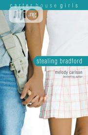 Stealing Bradford By Melody Carlson | Books & Games for sale in Lagos State, Ikeja