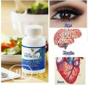 Forever Vision | Vitamins & Supplements for sale in Anambra State, Onitsha