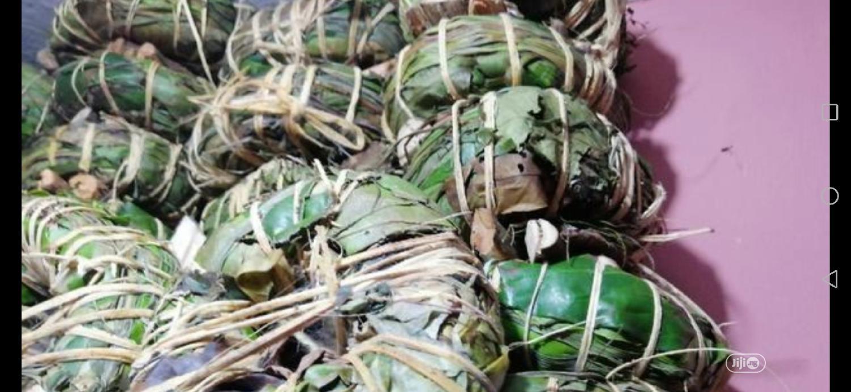 Fertility With Aju Mbaise Herbs In Gwarinpa Abuja