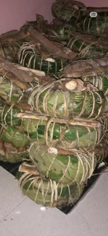 Fertility With Aju Mbaise Herbs In Gwarinpa Abuja | Sexual Wellness for sale in Gwarinpa, Abuja (FCT) State, Nigeria