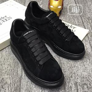 Original Alexander McQueen Sneakers Available | Shoes for sale in Lagos State, Surulere