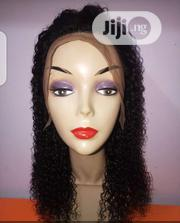 Water Curls 16inches | Hair Beauty for sale in Lagos State, Surulere