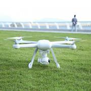 Original XIAOMI Mi Drone HD 4K Camera | Photo & Video Cameras for sale in Lagos State, Ikeja