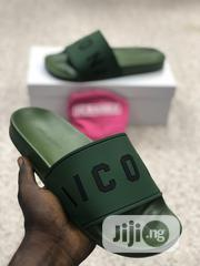 Icon Slide | Shoes for sale in Lagos State, Lagos Island