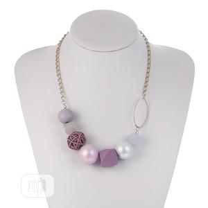 Tracy Corporate Neckpiece   Jewelry for sale in Delta State, Warri