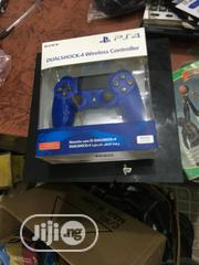 Hacked Uk Used Ps4 With 1 Pad With 15 Installed Games | Video Games for sale in Lagos State, Ikeja