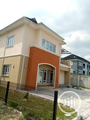 For Sale 4bedroom Duplex With Bq And Constant Light In Golf Estate PH   Houses & Apartments For Sale for sale in Rivers State, Port-Harcourt