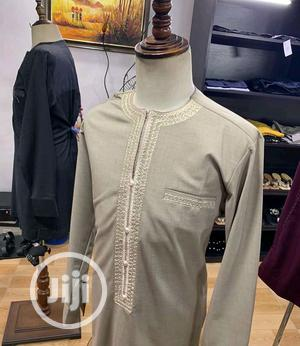 Men's Native Wears   Clothing for sale in Lagos State, Apapa