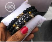 Hand Bracelet (Pair)   Jewelry for sale in Rivers State, Port-Harcourt