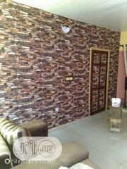Wall Paper For Sale, We Deliver   Home Accessories for sale in Lagos State, Ikorodu