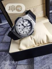 Hublot Watch | Watches for sale in Edo State, Ekpoma