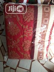 Duvet Cover | Home Accessories for sale in Lagos State