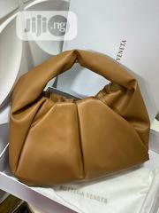 Bontegga Venetta Designer Bags | Bags for sale in Lagos State, Magodo