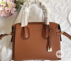 High Quality Micheal Kors Designer Hand Bags   Bags for sale in Lagos State, Magodo