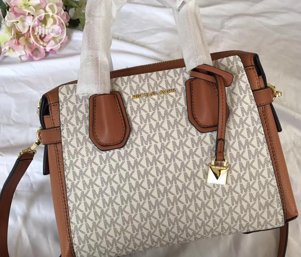 High Quality Micheal Kors Designer Hand Bags | Bags for sale in Magodo, Lagos State, Nigeria