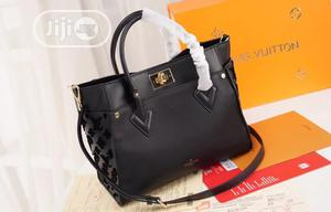High Quality Louis Vuitton Designer Female Bag | Bags for sale in Lagos State, Magodo