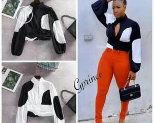 New Female Top | Clothing for sale in Lagos State, Ikeja