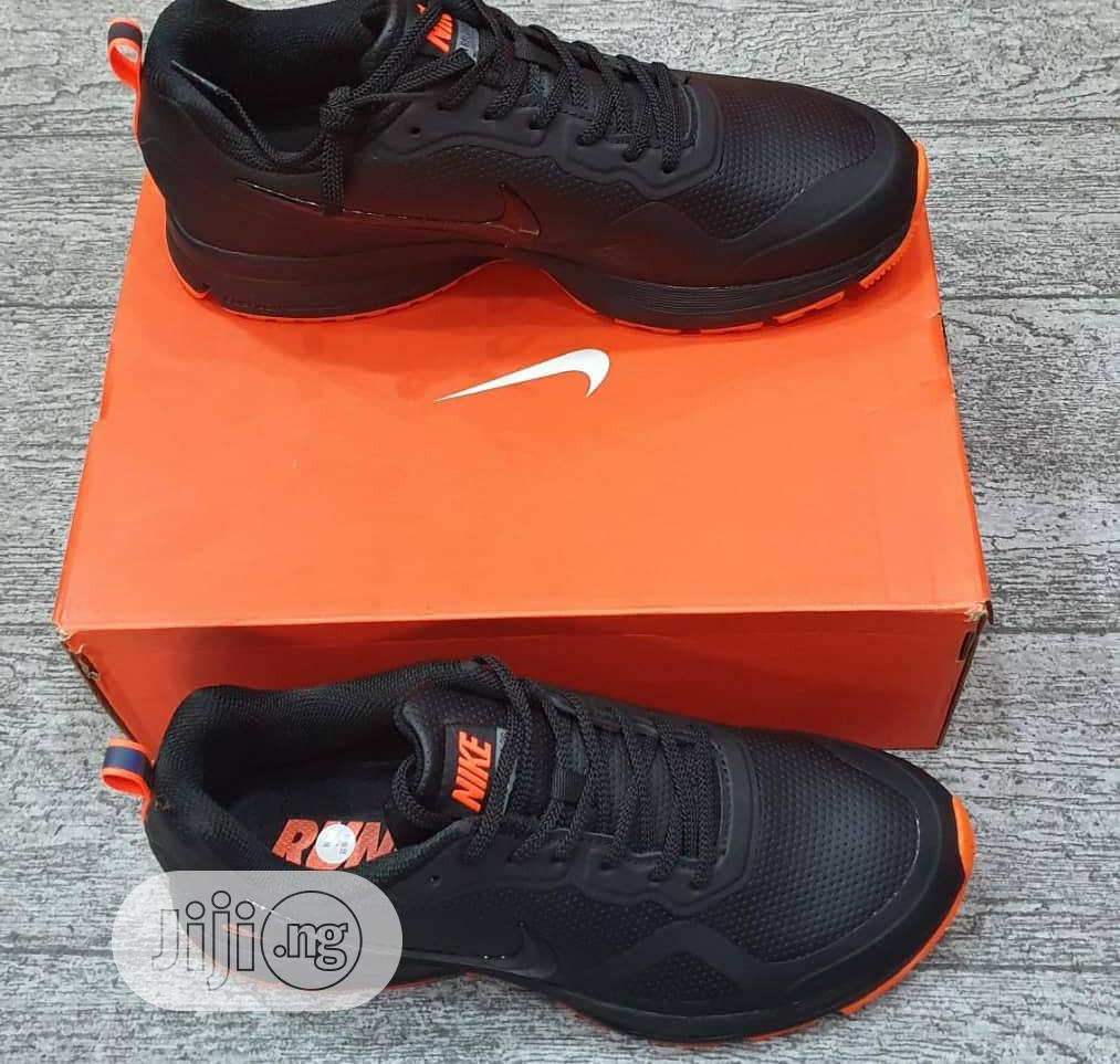 Nike Designer Sneakers | Shoes for sale in Magodo, Lagos State, Nigeria