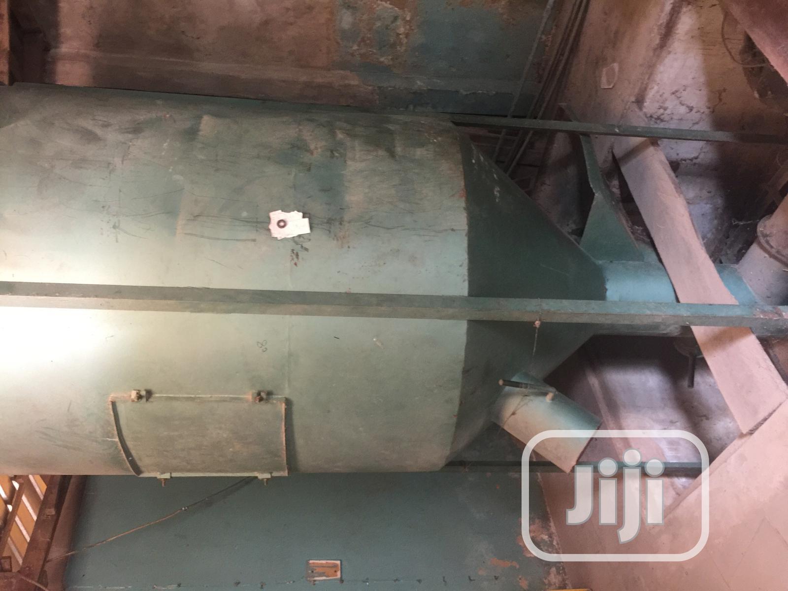 Fully Automated Feed Mill | Farm Machinery & Equipment for sale in Enugu, Enugu State, Nigeria